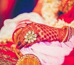 Perfect Wedding Elements  https://m.facebook.com/story.php?story_fbid=1664426963867562&id=1660720617571530  Www.sparkkz.com