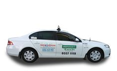 Taxis services in Wingham are hired as a practical means to steer clear of mundane issues like parking space, parking fee etc. Busy bees hire airport taxi services in Wingham to save the trouble of having to drive someone to the airport.