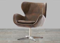 Sterben Atemberaubenden Designs Der Drehstuhl Für Wohnzimmer #Esstisch  Stühle