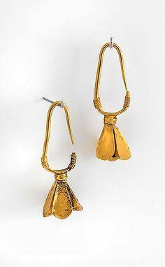"""Résultat de recherche d'images pour """"ancient jewelry"""""""