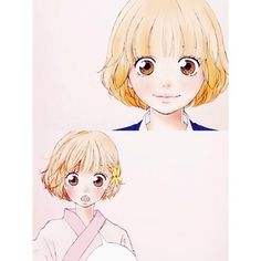 Yuuri-chan ❤️