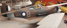 CAC Boomerang - Destination's Journey Australian Defence Force, Royal Australian Air Force, Ww2 Aircraft, Military Aircraft, Experimental Aircraft, Commercial Aircraft, Military Weapons, World War One, Fighter Jets