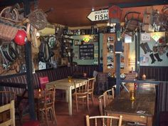 The New Inn, Peggs Green, Leicestershire- Amazing Irish pub