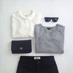 Idk why but I really like this. Its so simple and cute ♥