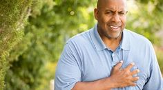 Learn what causes heart failure, also known as congestive heart failure, as well as signs and symptoms, including shortness of breath and swelling.