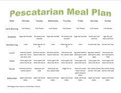 pescatarian-meal-plan.jpg 1650 × 1275 bildepunkter