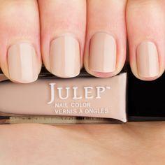 Julep Florence