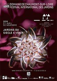Visite du Festival International des Jardins édition 2016