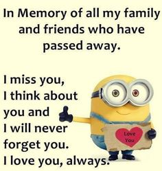 "42 Funny Quotes Of The Day ""Never let your friends feel lonely. Disturb them all the time."" -- Funny Minions Friendship Quotes Of The Day Here are the best collection of Funny Minions Quotes and Funny pictures about daily life. Minion Pictures, Funny Pictures, True Quotes, Funny Quotes, Qoutes, Funny Memes, Sweet Quotes, Funny Cartoons, Quotable Quotes"