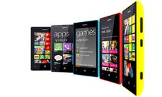 Nokia Lumia 525 7 Nokia Lumia 525 released at Rs.10,390: Review, Price and Specification