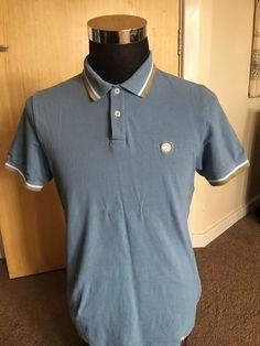 Short Sleeve Shirts Two Camel Carpenter by Choice Tee Shirt