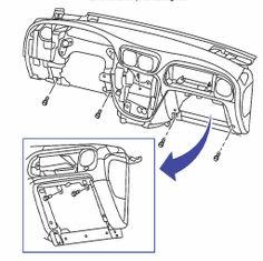 Nice, Repair Manual Chevrolet Equinox 2005 2006 2007 2008