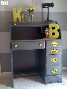 1000 Images About Roll Top Desk Ideas On Pinterest