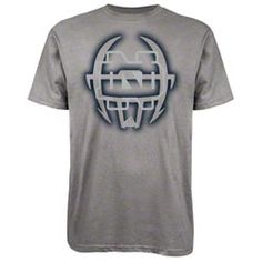 NEW ARRIVAL: Notre Dame Fighting Irish adidas 2013 Spring Game Football Sideline T-Shirt - Grey  http://www.fansedge.com/Notre-Dame-Fighting-Irish-adidas-2013-Spring-Game-Football-Sideline-T-Shirt---Grey-_-826497031_PD.html?social=pinterest_pfid42-56843