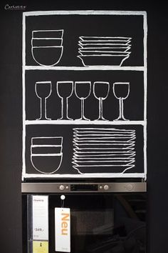 Küchenplaner kochinsel  Küche, IKEA, IKEA Küche, vintage, vintage Küche, Traumküche ...