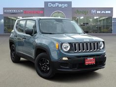 dupage chrysler dodge jeep ram dupagechrys0166 on pinterest dupage chrysler dodge jeep ram
