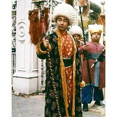 <p>Şener Şen</p>