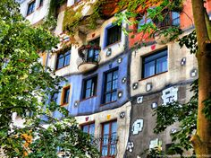 © Photoglobus, JOSEP MARIA PINEDA FIGULS, VIENA