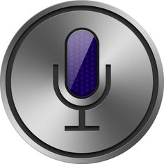 Apple's Siri is a voice assistant which is capable of speaking 21 languages. According to Reuters Siri will soon speak Shanghainese. The Shanghainese language which is a Shanghai dialect also known as Hu language Chinese spoken in the central districts of Shanghai. Shanghainese is also...