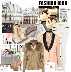 """Sexy Office Woman"" by gooree ❤ liked on Polyvore"