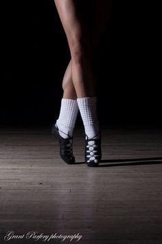Pin by karen fulcher on just dance in 2019 ирландский танец, ирландский, та Ex Libris, Irish Dance Shoes, Irish Jig, Irish Step Dancing, Trip The Light Fantastic, Lord Of The Dance, Celtic Mythology, Dance Teacher, Dance Photos