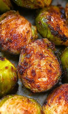 Tasty Vegetarian Recipes, Easy Healthy Recipes, Veggie Recipes, Mexican Food Recipes, Low Carb Recipes, Cooking Recipes, All Food Recipes, Grilling Recipes, Cooked Cabbage Recipes