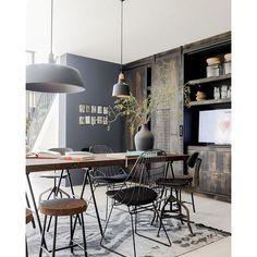 basic interieurs - Google zoeken