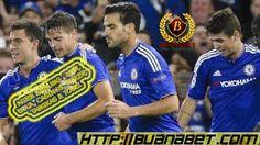 BUANABET: produk pemuda Aina, Chalobah positif untuk Chelsea...