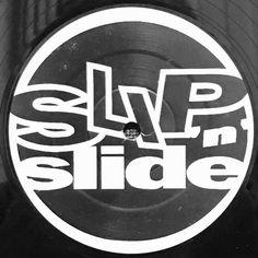 Rey De Copás - Frontera Del Ensueno (Jerez De La Frontera Mix) ちょっとラテン方面へ寄り道します ギターとサックスが気持ちいい #reydecopas #fronteradelensueno #electronic #House #Latin #latinhouse #music #guitar #sax #SlipnSlide #ラテン #vinyl #vinylcollection #vinyljunkie #vinylcollector #vinylgram #vinyloftheday #instavinyl #レコード #レコードジャケット
