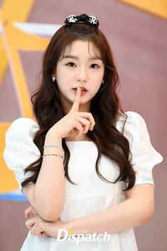 Kpop Girl Groups, Kpop Girls, Seolhyun, K Idol, Kokoro, Best Face Products, Numbers, The Secret, Fanart
