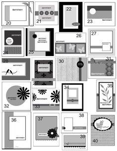 CAS-flt1_127.pdf