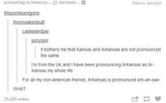 I'm not exactly american but I knew this... do people from Puerto Rico count as americans?