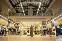 Image result for parlour x church paddington Parlour, Basketball Court, Image