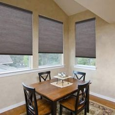 Buy summit light filtering cordless cellular shade at discounted prices. Big savings on our cellular shades for home decor by half price drapes. Sheer Linen Curtains, Damask Curtains, Home Curtains, Room Darkening Curtains, Cotton Curtains, Velvet Curtains, Curtains Living, Over Sink Lighting, Cellular Shades