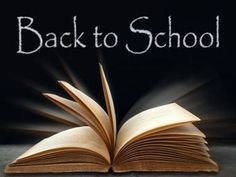 55 Best Back-to-School Articles for Parents