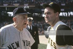 1960 Series at Forbes Field Basketball Tickets, Basketball Leagues, 1960 World Series, Baseball Players, Baseball Cards, Football, Mlb, Pirate Pictures, Casey Stengel
