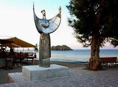 Bildergebnis für theodoros papagiannis sculpture