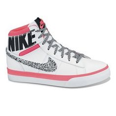 32 Best Nike shoes for girls images  450ee3f5d