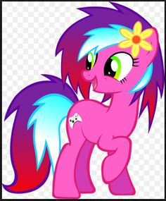 Sun Lilly: Even though she cant hear to much of what you are saying, she loves being herself, which is: Playing with little filly's and playing music. She used to have a little sister named Spring Lilly but she died after her mother gave birth to her. Does anyone wanna adopt Sun Lilly?