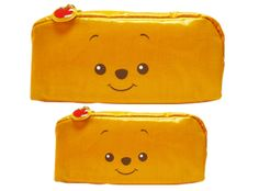 China OEM Clear Plastic Pencil Case Manufacturer http://www.funnytoysgift.com/clear-plastic-pencil-box-2875.html