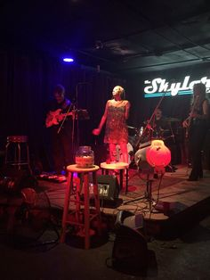 Specialties: Part Austin dive bar, part live music venue; bringing you the finest in local & touring music talent in an atmosphere that is private, laid back and relaxed. Best local live music (blues and Jazz) in Austin. Be sure to check…
