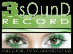 3 SoundRecord  Welcome To Mi Fiesta !  New Album  Seo Fernandez  http://seofernandez.wordpress.com  http://www.3soundrecord.it