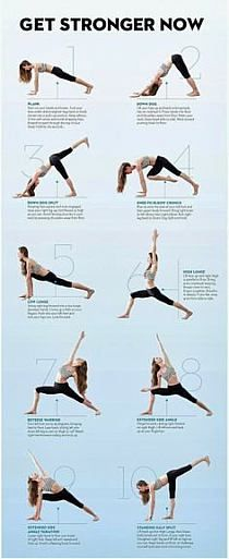 FIT - pilates joga stretching na Stylowi.pl