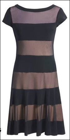NEW ARRIVAL   AT THE MUSTARD SEED  Very flattering fit | Joseph Ribkoff | Joseph Ribkoff Dress.
