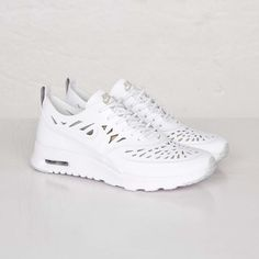 W Air Max Thea Joli
