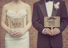 ciekawe zdjęcia ślubne - Szukaj w Google