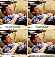 Oh, Schmitt. You overdramatic lunatic man! New Girl Memes, New Girl Funny, Schmidt Quotes, New Girl Schmidt, Jessica Day, Tv Show Quotes, Movie Quotes, Nick Miller, Hey Girl
