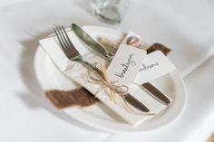 Tableware, Dinnerware, Dishes, Serveware
