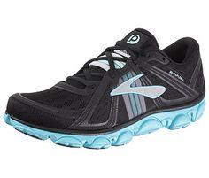 adidas energia impulso revisione delle scarpe da corsa guru gittin in forma