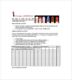 Gift List Christmas Template PDF Printable Download , 24+ Christmas ...